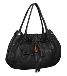 4d9ee21326c2 Flap Bags. Black Leather BagsDifferent ColorsItalian ...