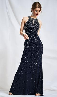 a4e69892e0 Melanie Lyne · Formal Dresses - PROM · Formal Dinner