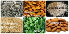 Signs of magnesium deficiency are everywhere in the United States, if you know what to look for. Unfortunately, the symptoms are so incredibly common that they constantly slip under the radar! Hardly anyone, especially doctors, notice that the ailments we suffer from on a daily basis are actually magnesium deficiency symptoms… and we're all paying ...
