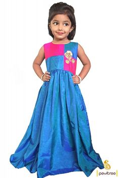 #Traditional Indian #Children's Clothing Online Shopping@ http://www.pavitraa.in/store/kids/?utm_source=hp&utm_medium=pinterestpost&utm_campaign=17Nov Free Shipping + COD Service In India More Details : Call / WhatsApp : +91-76982-34040 #Kidswearonline, #Babygirlsclothes, #Childrenwear , #Babyclothesonline , #Babyfrockspartywearonline