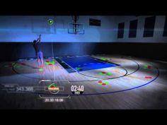 Wilson Smart Basketball