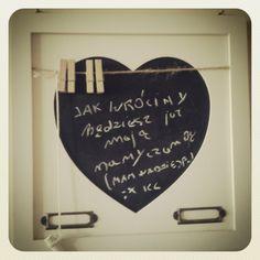 #PANDORAvalentinescontest #engagement #interior #love #home