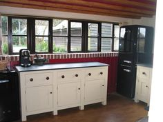 Exmoor Furniture provide Bespoke Handmade Kitchens and Painted Furniture and a range of other quality pieces. Contact us today on 07841 Bespoke Furniture, Handmade Furniture, Furniture Makers, Door Furniture, Kitchen Furniture, Free Standing Kitchen Units, Farrow And Ball Kitchen, Kitchen Maker, Larder Unit