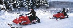 This article will serve as a primer to accomplish just that. Follow these guidelines and you will have an enjoyable snowmobile rental Wisconsin experience, from beginning to end. Read more http://www.snowmobilerentalsadvice.com/snowmobile-rental-wisconsin-top-quality-for-less/
