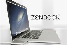 It seems very messy for MacBook users to attach different devices for multiple purposes that create confusions for them. This type of messy condition comes under the docking term that is now resolved by Zenboxx who developed such devices to solve these issues.