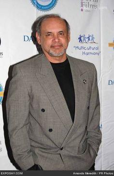 Enrique Castillo Latino Actors, Double Breasted Suit, Suit Jacket, Suits, People, Jackets, Beauty, Fashion, Castles