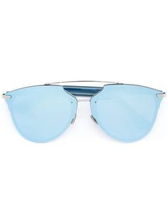 fc8a509367 Dior Eyewear  Reflected  sunglasses Dior Reflected Sunglasses