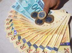 O que você precisa saber para ganhar dinheiro na internet | Ganhar Dinheiro na Internet