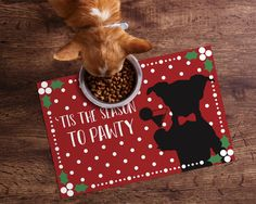 Bobby and Milk Pet Vinyl collection, by A&A Story, specially tailored for our everyday best friends : cats and dogs. Bobby, Dog Lovers, Dog Cat, Best Friends, Milk, Pets, Holiday, Collection, Beat Friends