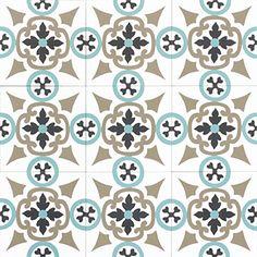 STOCK online shop | Encaustic cement tiles | MOSAIC del SUR #OnlineDiamondStores