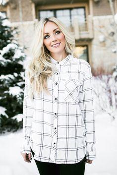 588e851269f521 Scandinavian Inspired Fashion Tops for Women