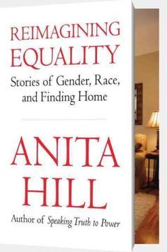 """Anita Hill profiles American families who have lost their homes as a result of the mortgage meltdown. She highlights how increasingly difficult it is for single women and members in African American communities to hold on to the American dream.  Challenging society at large and our government leaders she calls for us to hold a """"Home Summit"""" or a national public conversation about the housing crisis."""