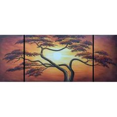 Tree of Life - $229.99 - Available via: http://OrientalDecor.info
