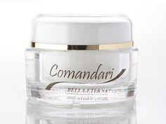 Anti-aging Snail Cream, Crema De Caracol, by Bella Eterna, http://www.amazon.com/dp/B0050707MY/ref=cm_sw_r_pi_dp_3DU5rb09ZRYBV