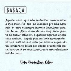 Cansada de gente assim... Boa noite, meus lindos! Beijos de Luz 😘✨, Abraços de Ternura 💞 e Cafunés de Paz 😇 porquê carinho nunca é demais! 😉 #paz #peace #deus #god #amor #love #life #vida #gentileza #boanoite #generosidade #gratidão #sexy #boanoite #fé #poesia #detox #hugs #universo #poesia #boanoitee #poetry #friends #abraços #amigos #rj #café #boa #terçafeira #goodvibess #sejafontedeamor