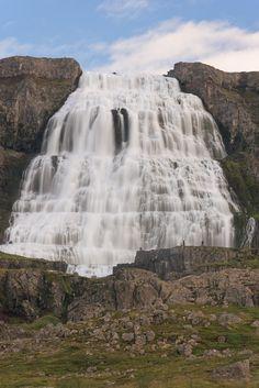iceland-waterfalls-dynjandi-heather-k-jones