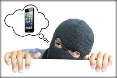 How ExactSp-Best Free Phone Spy App Can Keep Your Child Safe ?