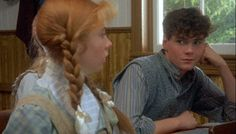 Netflix to Stream 'Anne of Green Gables' Adaptation