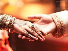 12 Things You Need To Know About Arranged #Marriages