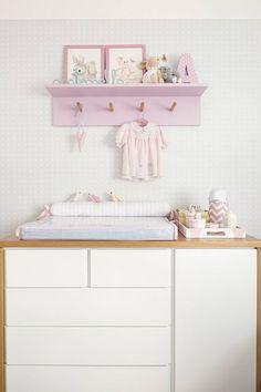 quarto-de-bebe-feminino-pastel3