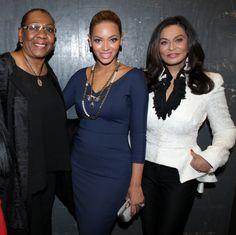 Beyoncé brilha de azul na arrecadação de fundos para a campanha de Obama ~ Rolling Soul