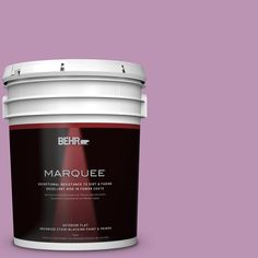 behr marquee home decorators collection - Behr Home Decorators Collection