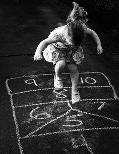 kirby-ann:  playing