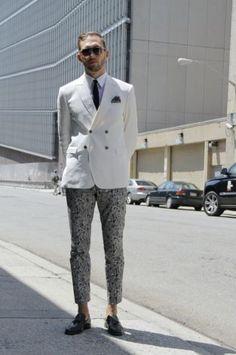 new concept 01f5d be9a2 23 bästa bilderna på Clothing   Man fashion, Male fashion och New ...