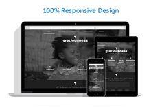 Charity Joomla Template #54815 http://www.webdesign.org/web-templates/charity-joomla-templates.54815.html