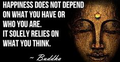 3 Buddhist Beliefs That Makes Them Happier and More Peaceful Than Any Other Society