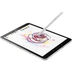 """Galaxy Tab S3 9.7"""""""" Silver"""