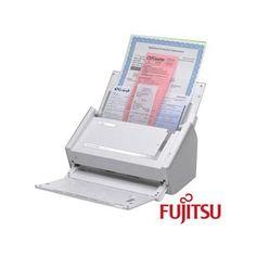 https://sites.google.com/a/goo1.bestprice01.info/bestpriceg14/-best-price-fujitsu-scansnap-s1500m-for-sale-black-friday-best-buy-cheap-fujitsu-scansnap-s1500m-lowest-price-free-shipping Fujitsu ScanSnap S1500M Best Price Free Shipping !!!