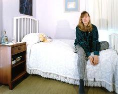 90s+Teenage+Rooms