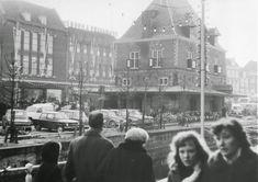 Afbeeldingsresultaat voor oud Leeuwarden