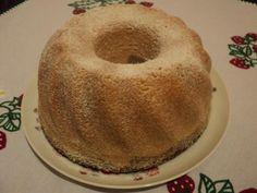 Pätnásť najlepších receptov na domácu bábovku. Slovak Recipes, Bagel, Vanilla Cake, Doughnut, Pudding, Pasta, Bread, Food, Kuchen