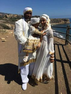 Hebrew King and queen fashion African Culture, African History, Black Love, Black Is Beautiful, Beautiful People, African Wear, African Fashion, Turban, Hebrew Israelite Clothing