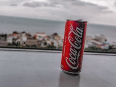 Vanilla Coke, Coke Cans, Beverages, Drinks, Coca Cola, Photograph, Drinking, Photography, Coke