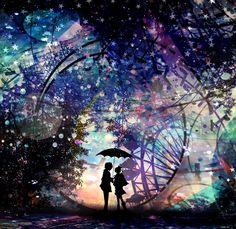 Artist: Harada Miyuki