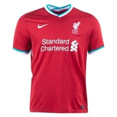 Liverpool Kit, Nike World, League Champs, James Milner, World Soccer Shop, World Cup Champions, Club World Cup, Premier League Champions, Football Kits