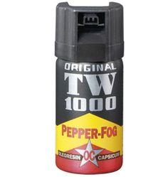 Pfeffer Spray, TW1000 PFEFFER-FOG MAN 40 ML AG / mehr Infos auf: www.Guntia-Militaria-Shop.de