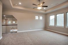 524 Ellison Trace Argyle TX 76226 #dreamhome #interior #interiors #interiordesign #dfw #dallas #greenhome #customhome #architecture