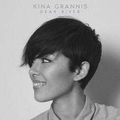 Kina Grannis | Listen and Stream Free Music, Albums, New Releases, Photos, Videos