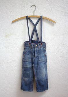 26a706769 90 Best Vintage Childrens Fashion images