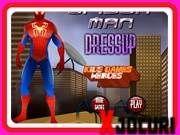 jocuri 2015 spiderman