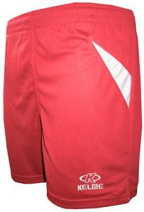 e0a312269e3 Kelme Celta Soccer Shorts-Closeout  5 Soccer Shorts