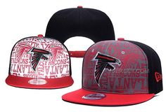 http://www.yjersey.com/for-sale-falcons-team-logo-black-reflective-adjustable-hat-yd.html FOR SALE FALCONS TEAM LOGO BLACK REFLECTIVE ADJUSTABLE HAT YD Only 24.00€ , Free Shipping!