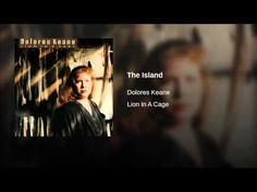 The Island - YouTube