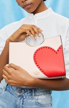 shop the valentine's day gift guide. Cheap Purses, Unique Purses, Cute Purses, Fashion Handbags, Purses And Handbags, Love Gifts For Her, Purple Bags, Bag Patterns To Sew, Vintage Purses