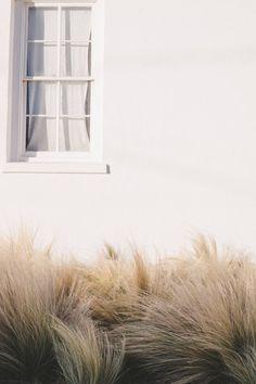 Marfa Minimalism Clear Acrylic Organizer/serving Tray by Ann Hudec - Modern Travel Photography - Medium 15 x Photography Tattoo, Texas Photography, Minimal Photography, Landscape Photography Tips, Abstract Photography, Photography Aesthetic, Photography Blogs, White Photography, Iphone Photography