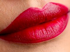 10 Things To Remember While Buying Liquid Lipstick
